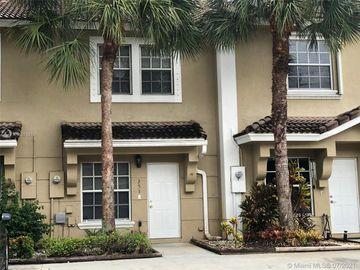 251 SW 122nd Ter #0, Pembroke Pines, FL, 33025,