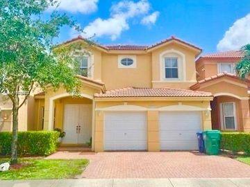 8442 NW 114, Doral, FL, 33178,