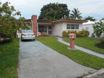 9025 Hawthorne Ave, Surfside, FL, 33154,