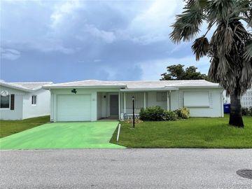 181 NW 24th Ct, Pompano Beach, FL, 33064,