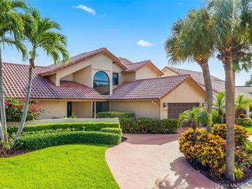 23137 L Ermitage Cir, Boca Raton, FL, 33433,