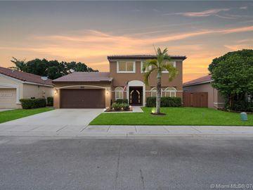 1628 SW 108th Way, Davie, FL, 33324,