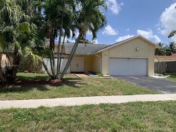 10140 Torchwood Ave, Plantation, FL, 33324,