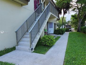 11586 Royal Palm blvd #11586, Coral Springs, FL, 33065,