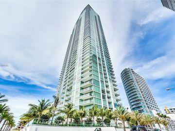2900 NE 7th Ave #2506, Miami, FL, 33137,