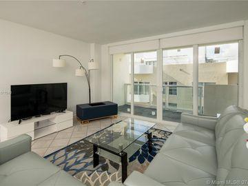 5601 Collins Ave #1714, Miami Beach, FL, 33140,