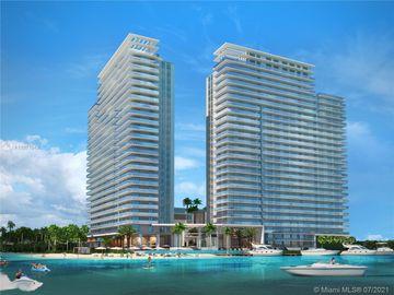 16385 Biscayne Blvd #1519, North Miami Beach, FL, 33160,