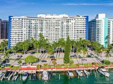5161 Collins Ave #302, Miami Beach, FL, 33140,