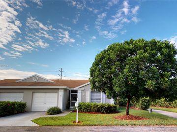 795 SE 18th Ln, Homestead, FL, 33033,