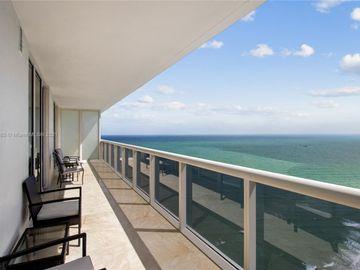 1830 S Ocean Dr #4303, Hallandale Beach, FL, 33009,