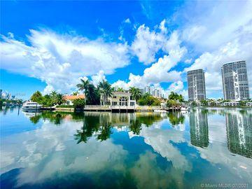 455 Centre Is, Golden Beach, FL, 33160,