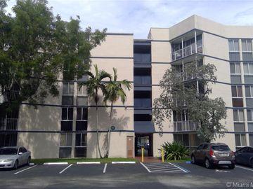 6995 NW 186th St #E402, Hialeah, FL, 33015,