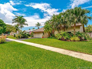 10133 NW 21st St, Pembroke Pines, FL, 33026,