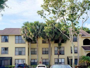2303 N Congress Ave #21, Boynton Beach, FL, 33426,