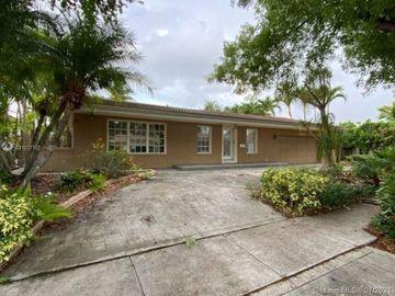2350 Arch Creek Dr, North Miami, FL, 33181,
