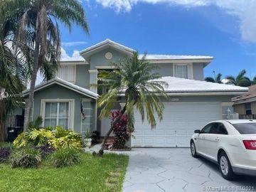 16137 SW 68th St, Miami, FL, 33193,