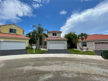 784 Chimney Rock Rd, Weston, FL, 33327,