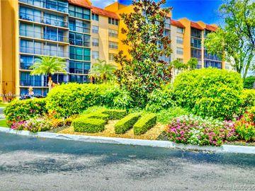 3821 Environ Blvd #303, Lauderhill, FL, 33319,
