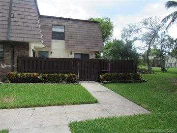 2510 NW 99th Ave #2567, Coral Springs, FL, 33065,