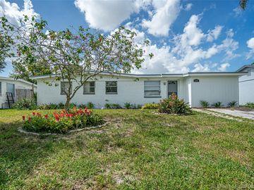 3762 Everglades Rd, Palm Beach, FL, 33410,