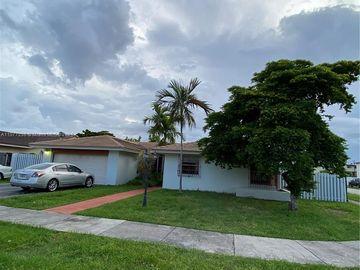 1200 SW 104th Ave, Miami, FL, 33174,
