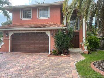 16013 SW 101st Ter, Miami, FL, 33196,