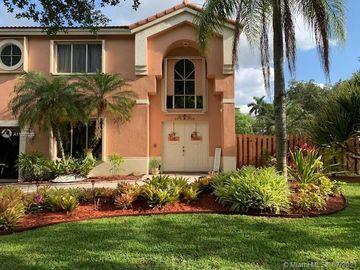 11352 Roundelay Rd, Cooper City, FL, 33026,