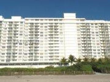 5601 Collins Ave #616, Miami Beach, FL, 33140,
