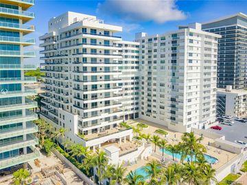 5825 Collins Ave #2F, Miami Beach, FL, 33140,