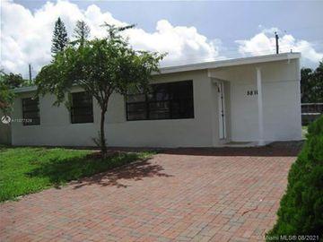 5810 SW 38th Ct, Davie, FL, 33314,