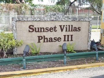 4801 NW 7th St #706-16, Miami, FL, 33126,