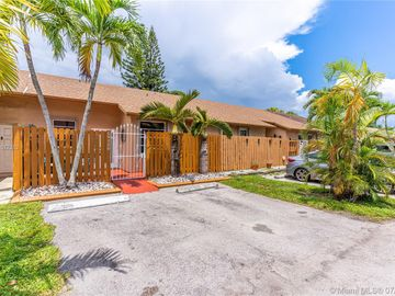 19150 NW 67th Pl #19150, Unincorporated Dade County, FL, 33015,