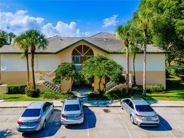 9701 Westview Dr #1429, Coral Springs, FL, 33076,