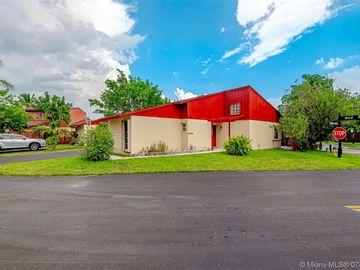 10001 SW 16th St, Pembroke Pines, FL, 33025,