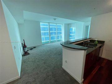 300 S Biscayne Blvd #T-2702, Miami, FL, 33131,