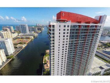 2602 E Hallandale Beach Blvd #R2308, Hallandale Beach, FL, 33009,