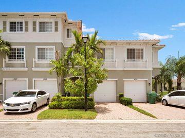 2616 SW 81st Ave #1007, Miramar, FL, 33025,
