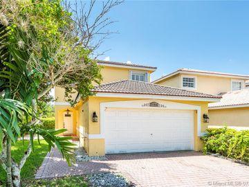 9764 NW 1st Mnr, Coral Springs, FL, 33071,