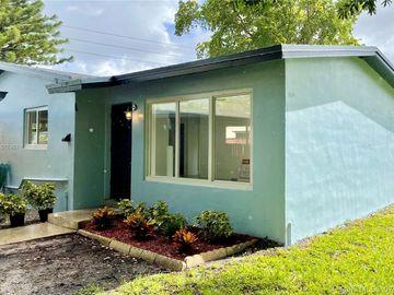 Undisclosed Address, Fort Lauderdale, FL, 33312,
