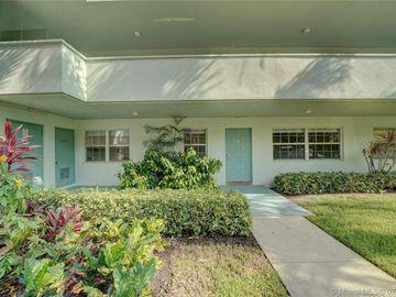 903 Cypress Grove Dr #103, Pompano Beach, FL, 33069,
