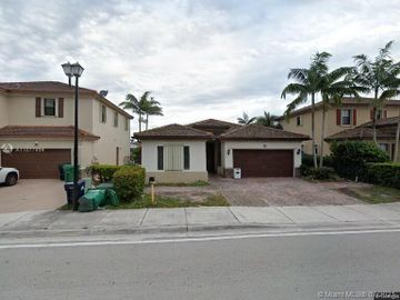 6503 SW 162nd Ave, Miami, FL, 33193,