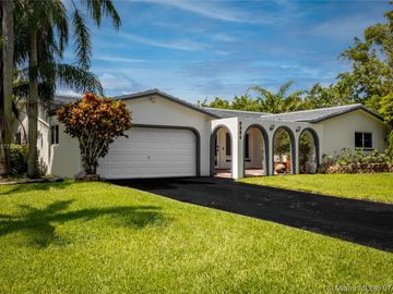 9884 NW 17th St, Coral Springs, FL, 33071,