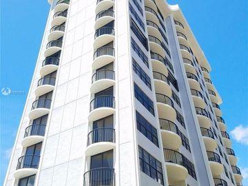 66 Valencia Ave #603-B, Coral Gables, FL, 33134,