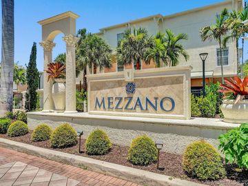 9857 Baywinds Dr #9302, West Palm Beach, FL, 33411,