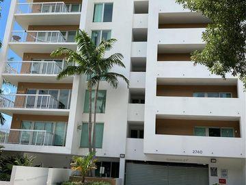 2740 SW 28th Ter #309, Miami, FL, 33133,