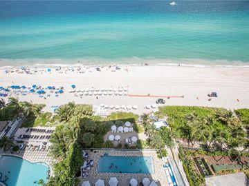 17315 Collins Ave #1601, Sunny Isles Beach, FL, 33160,