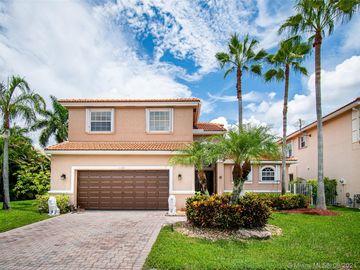 11380 Sea Grass Cir, Boca Raton, FL, 33498,