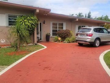 Undisclosed Address, Homestead, FL, 33032,