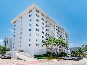 1450 Lincoln Rd #409, Miami Beach, FL, 33139,
