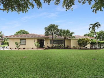 2520 NW 106th Ave, Coral Springs, FL, 33065,